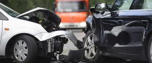 start-motor-insurance