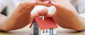 start-property-insurance