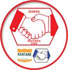 Hand-In-Hand Guyana